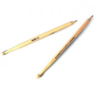 suc051_drumstick_pencils_3