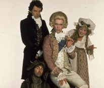 Blackadder-the-third-blackadder-11211225-400-340
