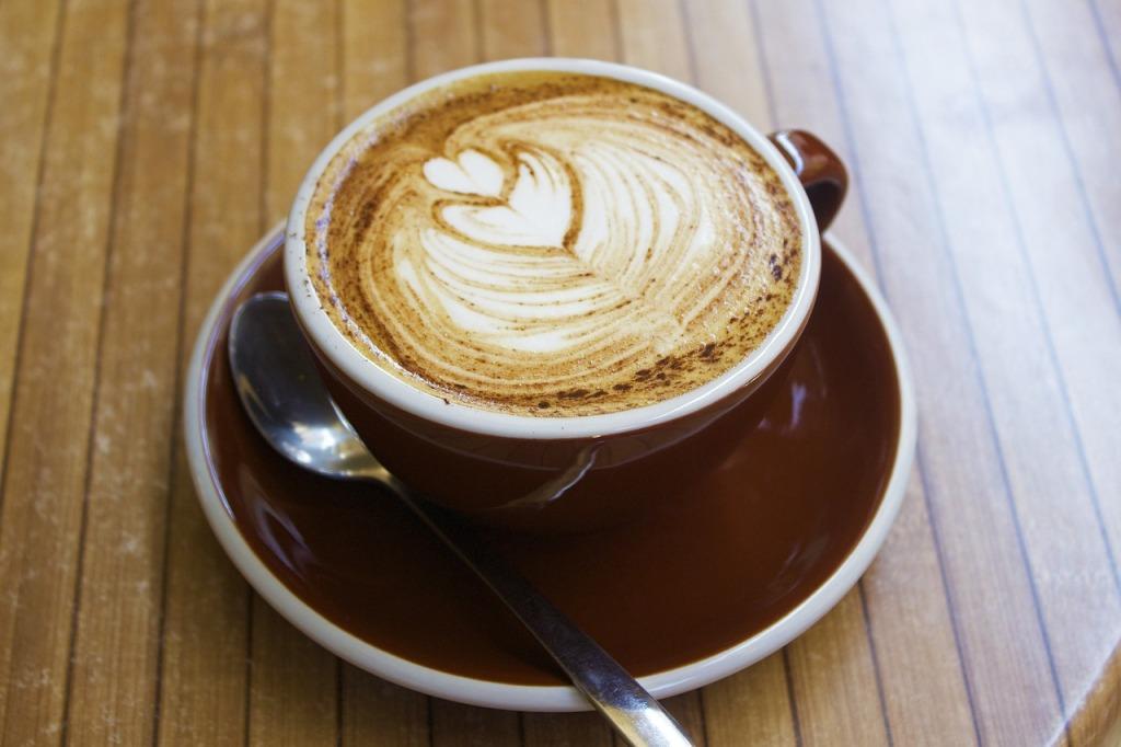 coffee-896200_1280