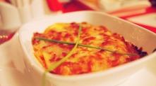 lasagna-698733_1280