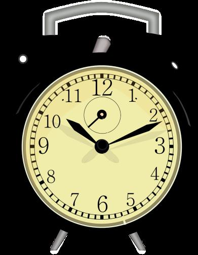 clock-41738_1280