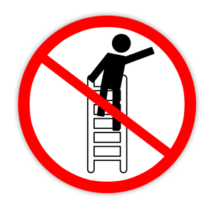 ladder-510578_1920