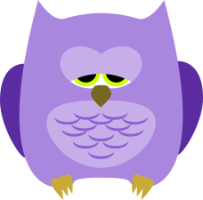owl-447374_1280