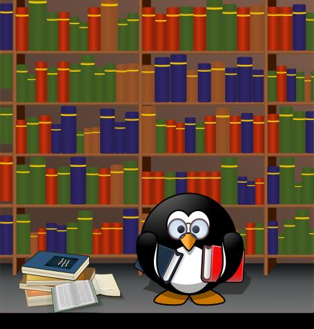penguin-835742_1280