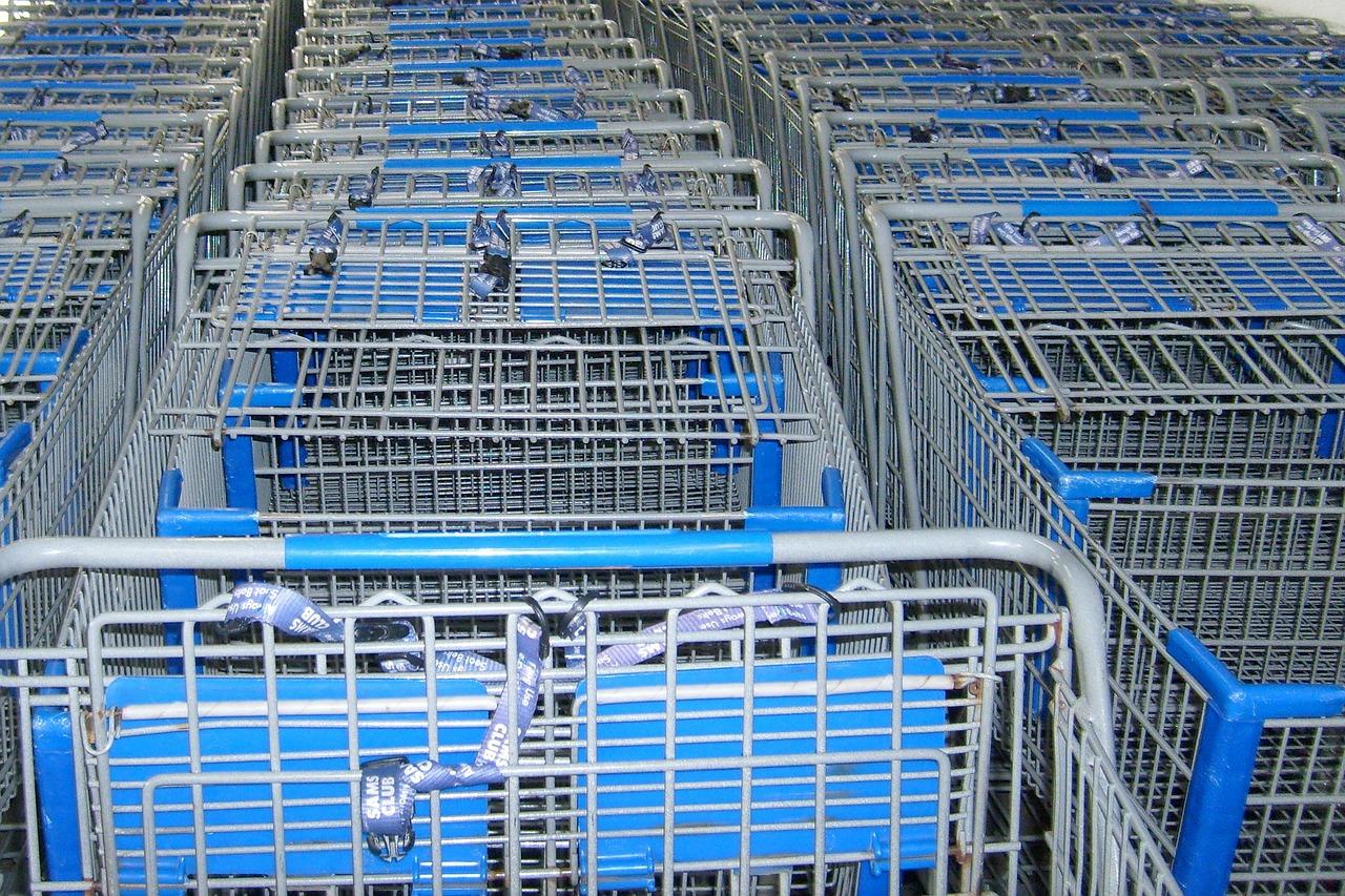 cart-15507_1280