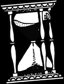 hourglass-40376_1280
