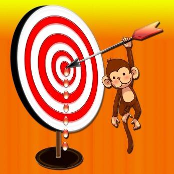 target-904689_1280