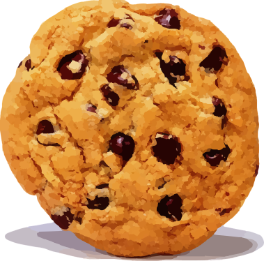 cookie-307960_1280