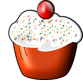 cupcake-526424_1280