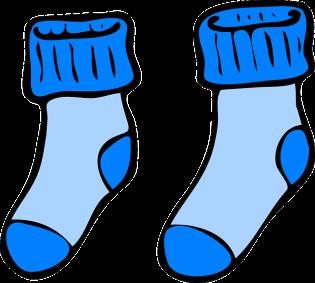 socks-306802_640