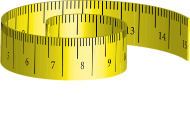 tape-measure-1224958_640