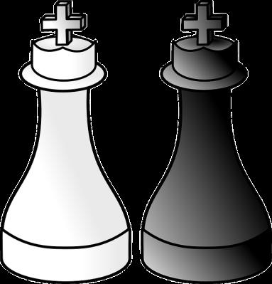 chess-26783_640