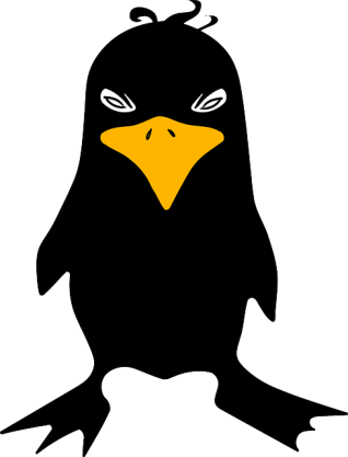 raven-149343_640.png