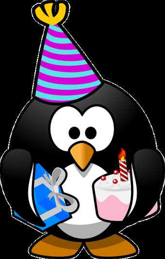linux-161107_640