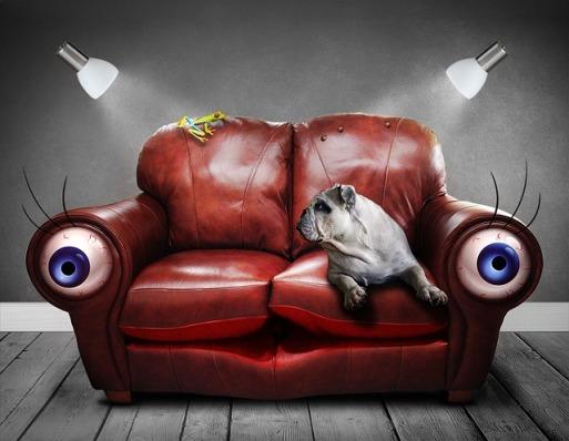 sofa-749629_640