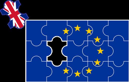 brexit-1477611_640