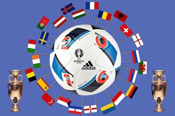 european-championship-1454167_640