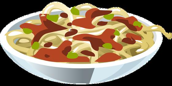 pasta-576417_640.png