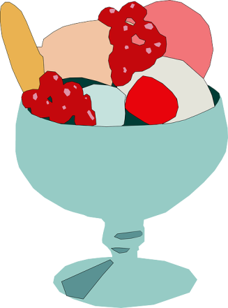 ice-cream-31472_640