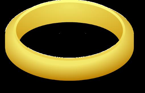 ring-146778_640
