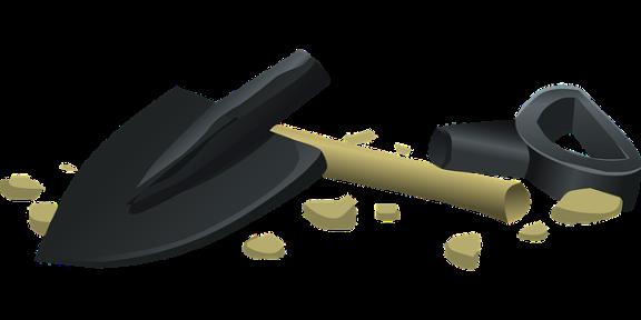 shovel-575311_640