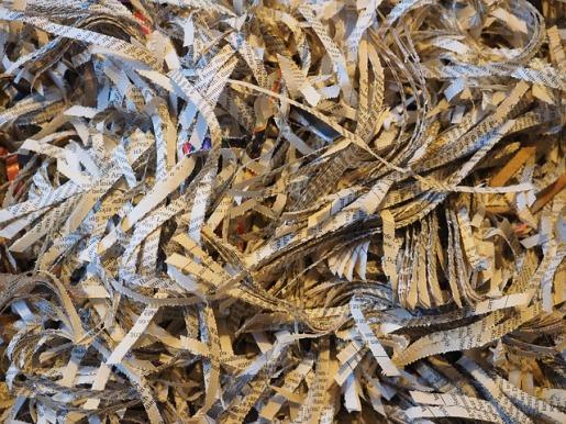 shredder-779854_640.jpg