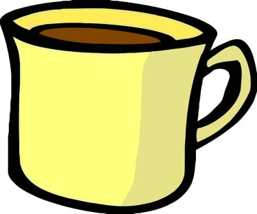 coffee-1295454_640