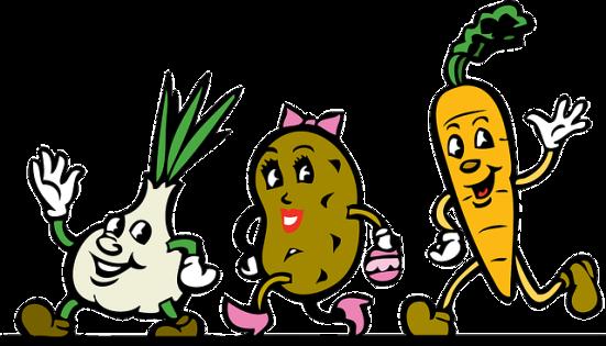 vegetables-29063_640