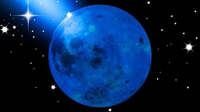 blue-592124_640