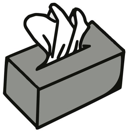 napkin-box-312693_640