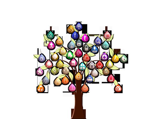 tree-240471_640
