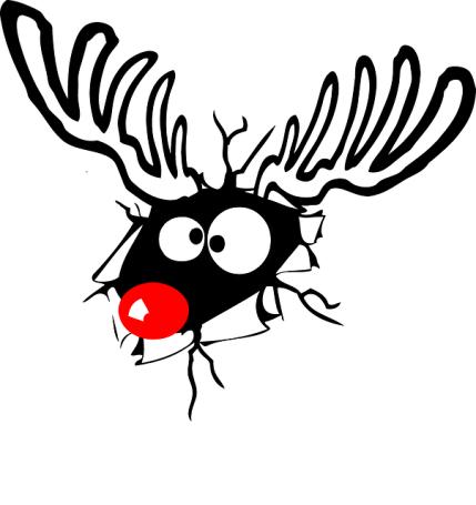 reindeer-546924_640