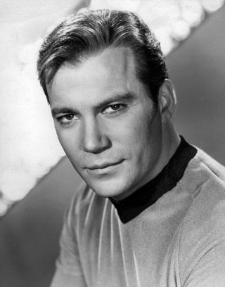 william-shatner-394757_640
