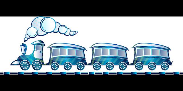 toy-train-154101_640