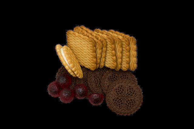 cookies-2665029_640