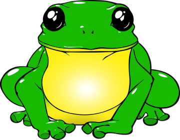 frog-2495715_640