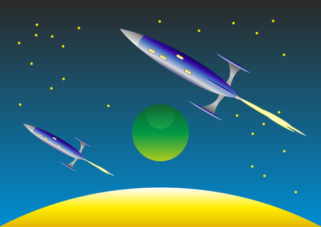 rocket-2058255_640