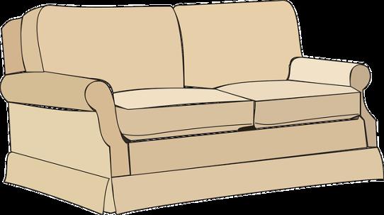sofa-42815_640