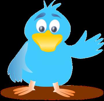 twitter-147793_640