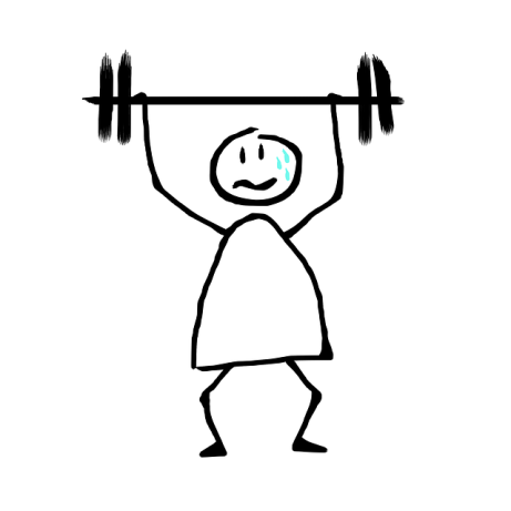 weightlifting-1872377_640
