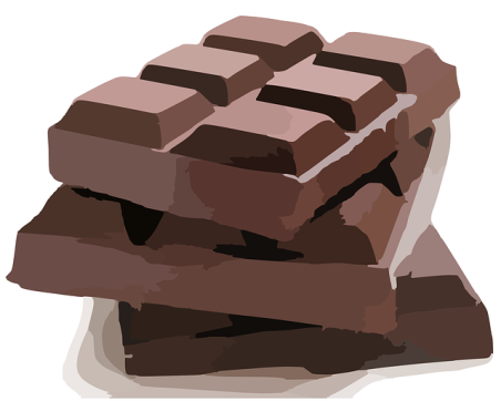 bar-chocolate-306132_640