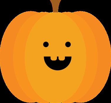 pumpkin-2890150_640