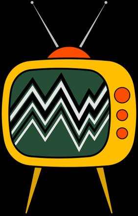 antenna-1295400_640