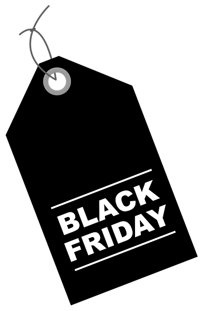 black-friday-2894131_640