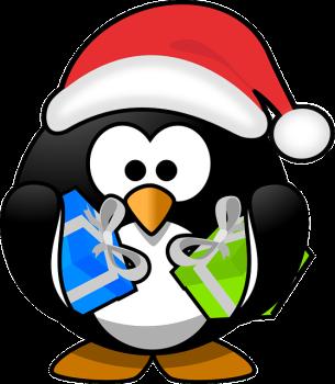 christmas-161316_640