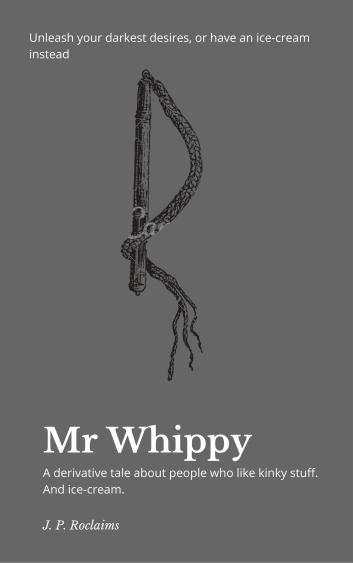 Mr Whippy (1)