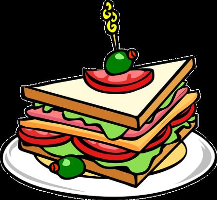 sandwich-311262_640.png