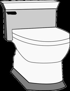 toilet-146604_640