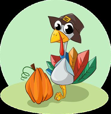 turkey-1460850_640