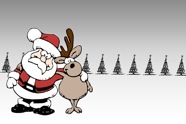 christmas-card-2930685_640